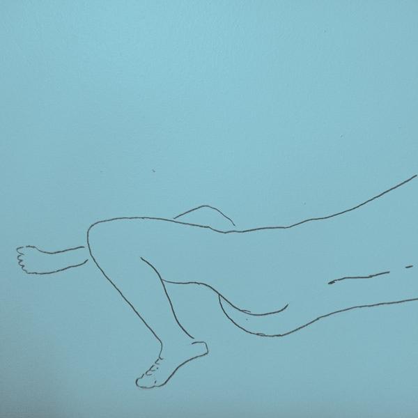 A6 - Dessin page Stages, par Bruno Deck, masseur tantrique à domicile