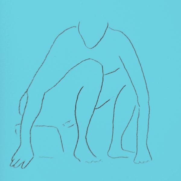 A9 - Dessin page Blog, par Bruno Deck, masseur tantrique à domicile