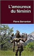 B1.14 - Livre de Pierre Servanton, relation de Bruno Deck,  Massage  tantrique à Paris