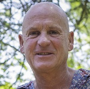 B1.15 - Pierre Servanton, relation de Bruno Deck - Bruno DECK, masseur tantrique Paris