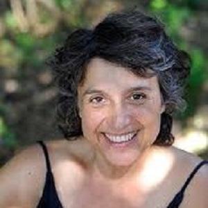 B1.3 - Hélène Alice - Relation amicale de Bruno Deck - Massage tantrique à Perpignan