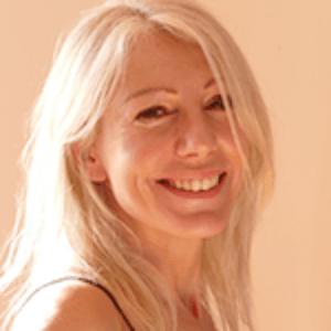 B1.4 - Nathalie Castellanos - Relation amicale de Bruno Deck - Massage tantrique à Perpignan