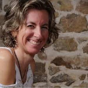 B1.8 - Nathalie Cardinal, identifiée sur site tantra-matanoma - Masseur tantrique Perpignan