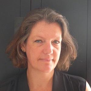 B1.9 - Nathalie Vieyra, relation de Bruno Deck - Massage tantrique Perpignan