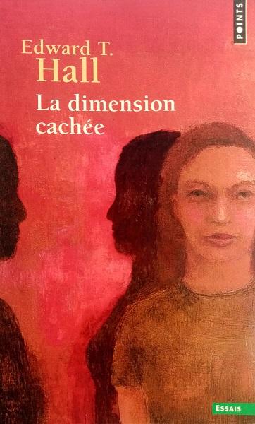 B9.3 - La dimension cachée, article Livres - Site de Bruno Deck, Masseur tantrique à Perpignan