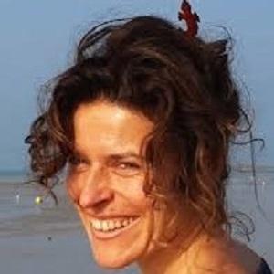 MP10 - Milena Wenig est une relation de Bruno Deck - Massage tantrique Perpignan