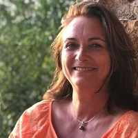 MP18 - Nathalie Giraud Desforges - Site Tantra-Matanoma - Massage tantrique à Paris