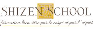 MP20 -  Logo Shizen School - Site Bruno Deck - (Matanoma) - Masseur tantrique Perpignan