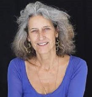 MP3 - Marisa Ortolan est une animatrice majeure dans le Tantra - Site Tantra-Matanoma - massage tantrique Paris
