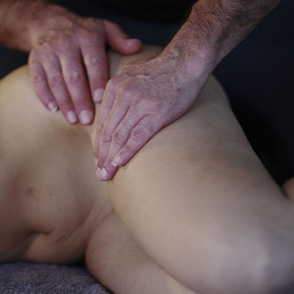 T5 - Illustration massage cachemirien, par Bruno Deck (Matanoma), masseur tantrique Perpignan ©Hélène Toulet